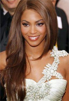 Beyonce-Warm-Walnut-Hair-Color-2015-Trends.jpg (500×732)
