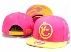ad22937c01b Yums Snapback Hat  44 Cheap Wholesale
