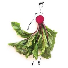 What are your plans to 'beet' the Monday blues today? We would love to know how you are keeping #InRudeHealth.  @groehrs