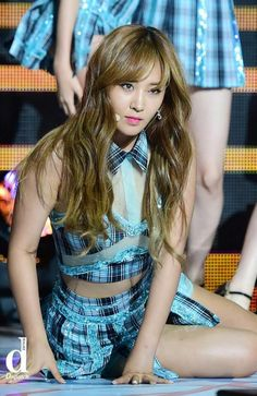 Kim Hyoyeon, Seohyun, Snsd, Yuri Girls Generation, Divas, Kwon Yuri, Asian Hotties, Korean Star, Woman Face