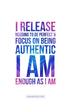 Numerology, Secret book, Affirmations, Law of attraction, manifestation I Am Affirmations, Daily Positive Affirmations, Positive Thoughts, Positive Quotes, Me Quotes, Motivational Quotes, Inspirational Quotes, Mantra, 5am Club