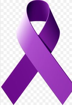 Purple - Leiomyosarcoma Awareness Ribbons, Cancer Awareness, Remembrance Tattoos, Brain, Pattern, Faces, Purple, The Brain, Patterns