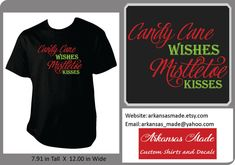 Mistletoes and margaritas adult Christmas long sleeve shirt, mistletoe shirt, margaritas shirt, Christmas shirt, margaritas holiday shirt