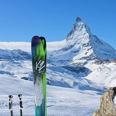 I'm not sure this photo even needs a caption ❄️ . . . . #k2skis #sheskis #womenwhoski #k2alliance #Gobeyond #earnyourturns #adventureproof #lekipoles #girlsdoski #ThisIsSkiing #alwaysskiing #skigirl #matterhornmountain #skistyle #womenwhoexplore #zermatt #zermattmatterhorn #mountaingirls #lovemountains #mountainadventures #snowwhite #goggleselfie #snowqueen #girlswhoski #weareskiing #alpen #whitegold @k2skis @zermatt.matterhorn