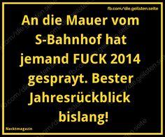 funpot: diegeilsten Jahresrueckblick2014.png von Torsten-ohne-H