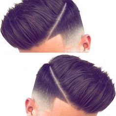 Men's Hairstyle Trends for Men's Hairstyle Trends for Related posts: 11 Trends Men's Fade Haircuts 2019 Men's Hairstyle Trends For 2017 – Hairstyles & Haircuts For Men … The 10 Best Hairstyles for Men (in the World) Mens Hairstyles With Beard, Cool Hairstyles For Men, Hair And Beard Styles, Hairstyles Haircuts, Haircuts For Men, Curly Hair Styles, Haircut Men, Barber Haircuts, Hairstyle Men