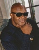 Willie L Stewart - AuthorElectronic Press Kit - myPPK Power Press Kit.  Just saw that it has been viewed over 600 times.  WOW!!