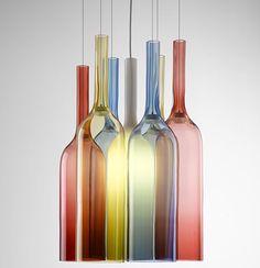 #glassware #lighting