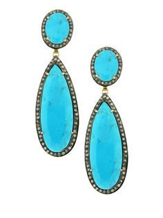 Pin by Houston Jewelry on Turquoise   Pinterest
