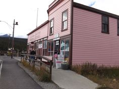 Carcross, originally known as Caribou Crossing, is an unincorporated community in the Territory of Yukon Rhapsody Of The Seas, Alaska Highway, Yukon Territory, Alaskan Cruise, Travel Memories, New Adventures, Nova Scotia, Roads, Places Ive Been