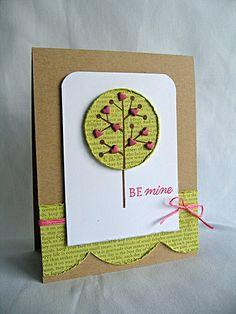 http://mailebelles.blogspot.com/2010/01/be-mine.html