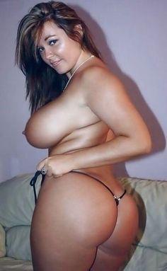 World Small Girl Sex Videos
