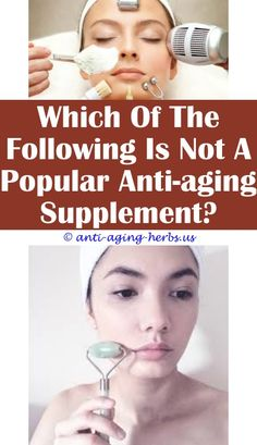 1086 Best Anti Aging Tipps Images On Pinterest