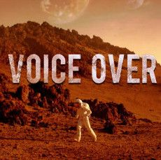 Martin Rosete's short movie 'Voice Over' is a real festival and online hit you don't want to miss. So check out this great video in which a conflicted narrator leads the viewer through three extreme situations that are actually the same..WILL YOU SURVIVE?