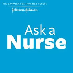 Read responses to student #nurse questions provided by seasoned public health #nurses! http://www.discovernursing.com/nursing-notes/2014-oct-ask-nurse#.VGPjFfnF-Ag