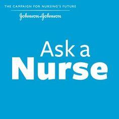Read responses to student #nurse questions provided by seasoned public health #nurses! http://www.discovernursing.com/nursing-notes/2014-oct-ask-nurse#.VGPjFfnF-Ag