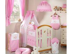 1000 images about cache rideaux on pinterest salons decoration and mauve - Rideaux pour chambre de bebe ...
