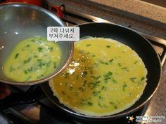 Xmax, Vegetable Seasoning, Korean Food, Eating Well, Cheeseburger Chowder, Pork, Dishes, Vegetables, Cooking