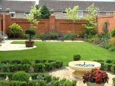 #beautiful #gardens in moorish style Visit http://www.suomenlvis.fi/