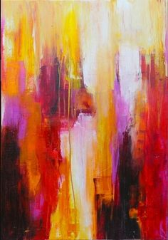 abstract by erin ashley