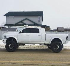 - ℛℰ℘i ℕnℰD by Averson Automotive Group LLC #truck #trucks #truckstagram #trucklove #trucklife #truckyeah #truckphotography #liftedtrucks