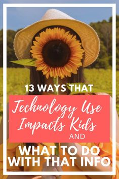 13 Ways That Technology Use Impacts Kids And What To Do With That Info. School Age Activities, Time Activities, Mindful Parenting, Gentle Parenting, Parenting Articles, Parenting Hacks, Internet Safety For Kids, Parenting Workshop, Attachment Parenting