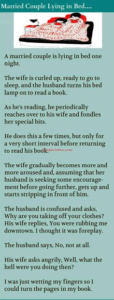 Birthday quotes for husband humor couple 24 ideas for 2019 Funny Long Jokes, Funny Jokes For Adults, Silly Jokes, Funny Puns, Funny Texts, Hilarious, Funny Quotes, Funny Stuff, Stuff Stuff