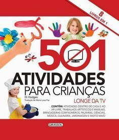 37 best coisas de meninos images on pinterest kids fashion livro show dia 18 de novembro a editora girassol brasil lanou fandeluxe Images
