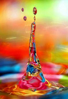 Me encanta De colores!!!!