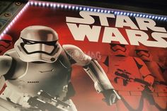 ToyzMag.com » Force Friday à Toys R Us – Reportage