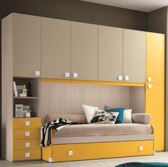 interior homes design Wardrobe Design Bedroom, Bedroom Bed Design, Bedroom Furniture Design, Home Room Design, Kids Room Design, Home Decor Furniture, Bedroom Sets, Foyer Design, Small Bedroom Interior