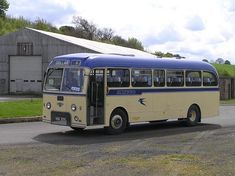 Leyand Tiger Cub Buses And Trains, Bus Coach, London Bus, Tiger Cub, Busses, Coaches, Liverpool, Vintage Cars, Scotland