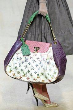 78a31df6558c3 Die 100 besten Bilder von Louis Vuitton