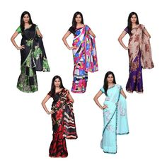 Buy Kalki 5 Georgette Saree Collections at Rs. 1999/- Only. 100% customer satisfaction + Free Shipping. Additional 10% OFF on all Net Banking/Credit/Debit Card Additional 5% OFF on Cash on Delivery #saree #sareesonline #designersaree #georgettesaree #shoppingzone #szonline