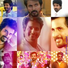 Sivakarthikeyan Wallpapers, Indian Celebrities, Film Industry, Romantic Couples, Best Actor, My Hero, Actors & Actresses, Cute Pictures, I Am Awesome