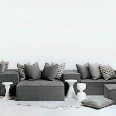 114 best sofas upholstery images in 2019 couches chaise sofa rh pinterest com