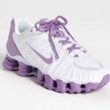 womens nike shox tl; shoxnz men nike shox tlx running shoe 255.html men nike  shox tlx running shoe