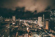 Poster & Download: San Francisco Bay Area California Golden Gate Kategorien: landschaften, san, francisco, bay, area, california, golden, gate, state, landmark, city, bridge, ocean, skyline, architecture, usa, urban, pacific, travel, america, tourism, water, famous, cityscape, vacation, ni