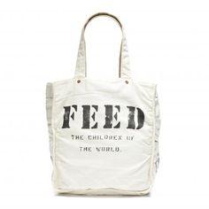 FEED 1 Bag