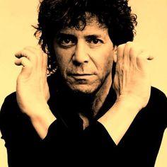 L'artista è scomparso a 71 anni. Una carriera alla ricerca di invenzioni sonore e liriche, canzoni e sperimentazione e la reinvenzione costante del