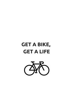 Bicycle Quotes, Cycling Quotes, Cycling Art, Cycling Tips, Road Cycling, Bicycle Tattoo, Bike Tattoos, Tatoos, Triathlon Motivation