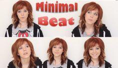 Minimal Beat- Behind the Scenes