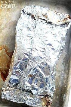 Foil pack meals, foil packet dinners, recipe tin, philly cheese, campfire f Tin Foil Dinners, Hobo Dinners, Foil Packet Dinners, Foil Pack Meals, Dump Dinners, Cheap Dinners, Steak Foil Packets, Hobo Packets, Fresco