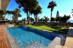 SEAFRONT LUXURY PROPERTY IN LIMASSOL CYPRUS - Cyprus Buy Properties  #Cyprus #Limassol #RealEstate #RealEstateinvestment #Investors #Propertyforsale #property #Limassolproperties #PropertiesinLimassol #EuCitizenship #EuropeanPassport #CyprusPassport #PropertiesinCyprus #Business #PermanentresidencepermitvisainCyprus #Investment #LuxuryRealEstate #dubai #emirates #Limassolvillas #Limassolvillasforsale #LuxuryseaviewvillasinLimassol #Luxuryproperty #Luxurywaterfrontvilla…