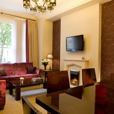Beaufort House Apartments Luxury London Serviced In Knightsbridge Ideal For Short Long Term Rentals 253823 Exclusive Rates