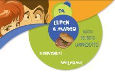 La trippaia di firenze www.lupenemargo.it