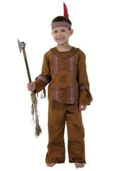 Rsultat de recherche dimages pour pattern indian costume boy youll be a part of the tribe in this authentic looking boys native american costume this is a cute historical costume for little boys solutioingenieria Gallery