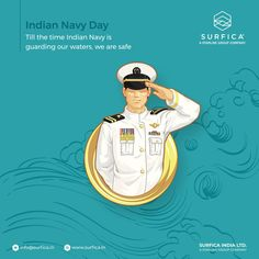 Till the time Indian Navy is guarding our waters, we are safe Indian Navy Day..! #Surfica #Surficalam #Laminates #laminate #laminatescollection #LaminatesDesign #BestLaminates #LuxuryLaminates #LaminateCollection #LaminateSheet #IndianNavyDay #IndianArmy #NavyDay #IndianNavy #Navyday2020 #Navy #AirPower