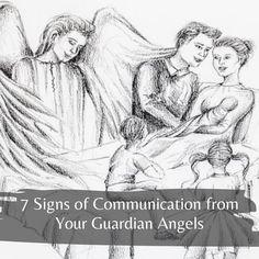 #reiki #reikirays #energy #vibrations #freshvibes #goodvibes #healing #reikihealing #angels