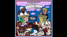 """Smoke DZA - """"Blunted"""" [Official Audio] - YouTube My Favorite Music, Dance Music, Apple Music, Audio, Youtube, Ballroom Dance Music, Youtubers, Youtube Movies"""